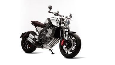 Honda-CB4