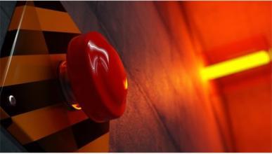 El botón de Google para apagar robots si peligra el hombre