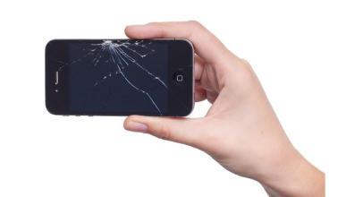 5 errores comunes que acaban con tu teléfono móvil