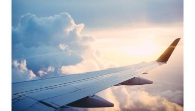 Las aerolíneas que permiten tener sexo a bordo