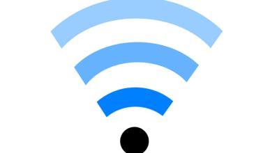 Trucos para mejorar la recepción de tu WiFi