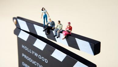 Webs donde ver en streaming películas gratis y legalmente