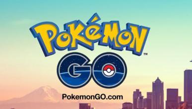 VW no permite a sus empleados jugar a Pokémon Go, ¿por qué?