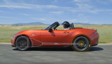 Vídeo: tracción delantera, trasera y total (diferencias)