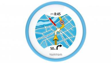 TomTom-Vio-1