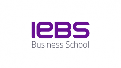 Axel Springer-IEBS convocan las Becas i-Talent de formación