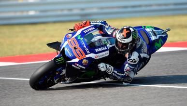 Clasificación MotoGP Misano 2016: vuelve el mejor Lorenzo