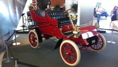 Ford-más-antiguo-del-mundo-Modelo-A