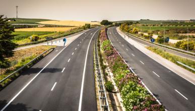¿Cerrarán las autopistas R-3 y R-5 el 1 de octubre?