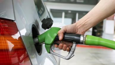 El pueblo que más gasta en carburante de España