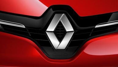 Renault anuncia un nuevo concept para París