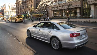 tecnologías-deberían-incorporar-todos-coches-comunicación