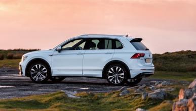 Volkswagen estudia lanzar más modelos en Estados Unidos
