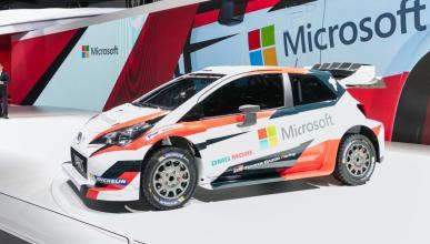 Toyota-Yaris-WRC-2017-París-2016