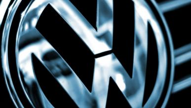 VW indemnizará a los concesionarios en EEUU