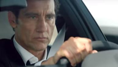 Ya puedes ver 'The Escape', lo nuevo de BMW Films