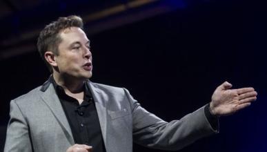 Elon Musk, en contra de los descuentos a la compra