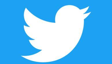 ¿Qué son los Momentos de Twitter? Aprende a crear el tuyo