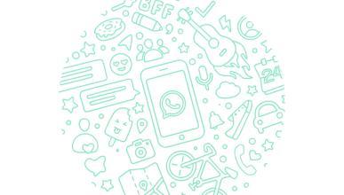 WhatsApp se actualiza hoy: todas las novedades que trae