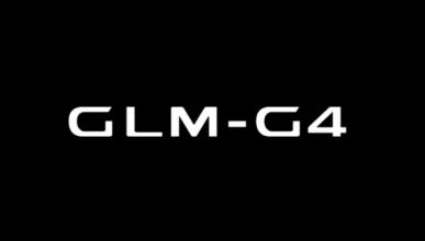 GLM G4 Concept: desde Japón al Salón de París 2016