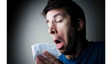 10 falsos mitos sobre el resfriado