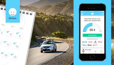 El ranking de Drivies: ¿Quién conduce mejor en Auto Bild?
