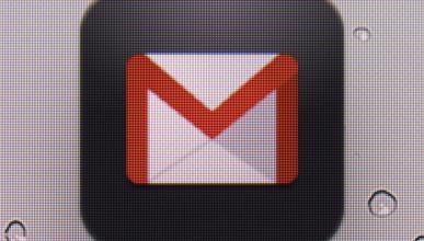 Google: cómo hacer una copia de seguridad de tus archivos