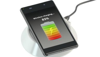 ¿Es bueno agotar la batería del móvil cada cierto tiempo?