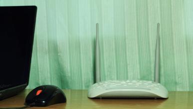 Ocho consejos para mejorar la seguridad de tu router