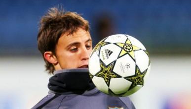 Piden cárcel para dos ex jugadores del Granada