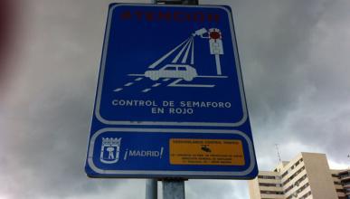Ayuntamiento de Madrid condenado a pagar por multa ilegal