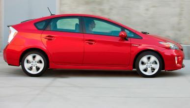 Los 20 modelos usados más fiables entre 9.000 y 12.000 €