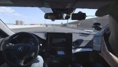 Adiós al kit de un hacker que convierte coche en autónomo