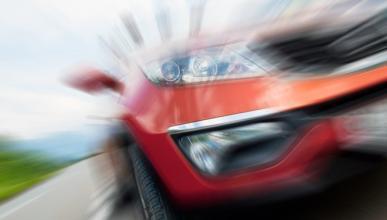 Qué hacer si te quedas sin frenos