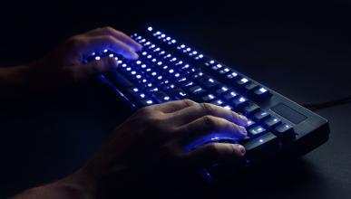 Cómo saber si tu ordenador está hackeado y cómo salvarlo