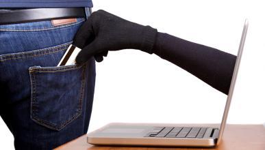 Las claves para protegerte de las estafas en Internet