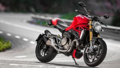Ducati se apunta a las rebajas Euro3: ¡grandes descuentos!