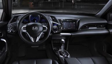 300.000 coches de Honda, aún sin revisar