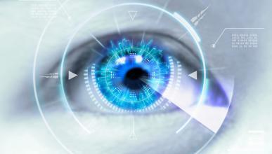 Con este ojo biónico los ciegos podrían volver a ver