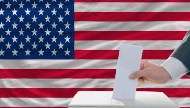 Elecciones en EEUU: la oferta de Uber por ir a votar