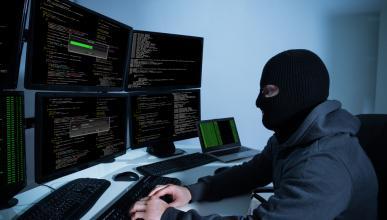 Las tres maneras en que los hackers pueden invadir tu casa