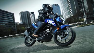 Nueva-Suzuki-GSX-S125-1