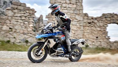 BMW-R-1200-GS-Rallye-2017-1