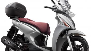 KYMCO-People-S-2017-1