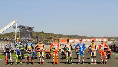 Ganadores-MotoGP-2016-1