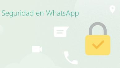 WhatsApp: cómo protegerlo para siempre con una contraseña