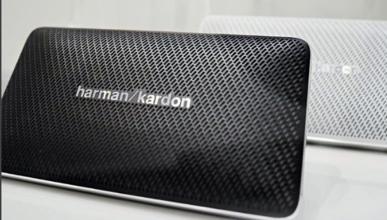 Samsung apuesta por los coches autónomos y conectados