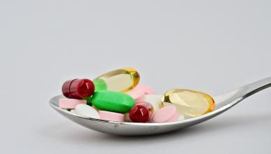 ¿Cuánto permanecen las drogas en el organismo?
