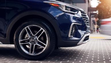 Los planes secretos de Hyundai y sus nuevos modelos