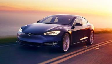 ¿Donald Trump puede ser bueno para Tesla?